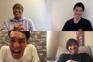 クロストーク4面② (新)