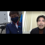 徳島_リモート福井さん